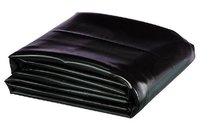 Fire Retardant PVC Liner Sheets