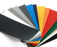 Pvc Foam Sheets With Long Life And Superb Strength