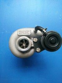 Accent Crdi Turbo/ Turbocharger
