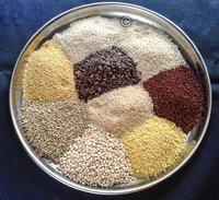 Millet Powder