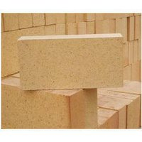 Acid Resisting Bricks