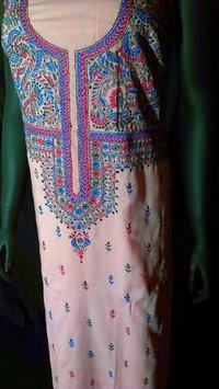 Kantha Suit