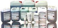 Vinsak Pressroom Chemicals