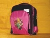 School Kids Bag