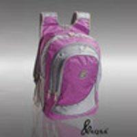 School Fancy Bag