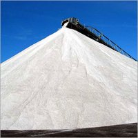 Inorganic Industrial Salt
