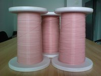 Grade F 155 Wire for high frequency transformer