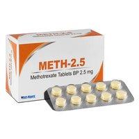 Meth-2.5 Tablets