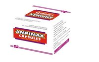 Ampimax Capsules