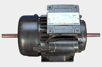 Ac Sq.Cage Indn.Motor