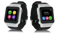 S39-Bluetooth Camera Mobile Watch