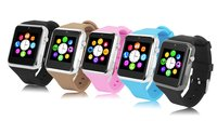 S79-Apple Mobile Watch