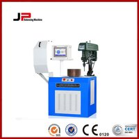 Belt Drive Balancing Machine Phq-5000