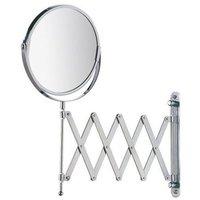 Fancy Magnifying Mirror