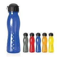 Exclusive Polycarbonate Bottles