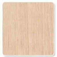 Light Duglas Pine Laminate Sheet