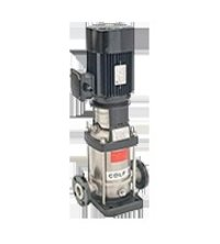 Cri High Pressure Pump