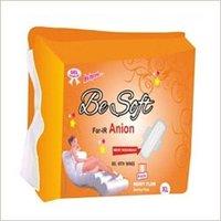 Soft Sanitary Pads