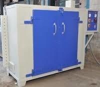 Commercial Cashew Dryer Machine