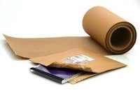 Cold Seal Coated Papers