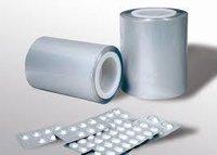Blister Foils For Packaging