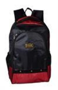 Ideal Lunar Backpack