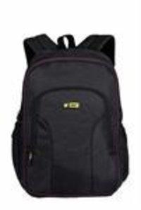 Ideal Flipper Backpack
