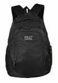 Ideal Archer Backpack