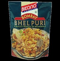 Bhelpuri Namkeen