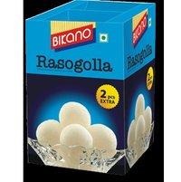 Rasogolla