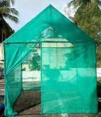 Agro Shade Netting
