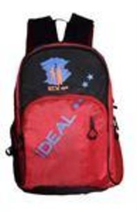 Ideal Casual Backpack