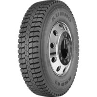 Highly Demanded Car Tyres