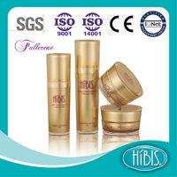 Hibis Fullerence C60 Whitening Moisturize Anti Aging Cream