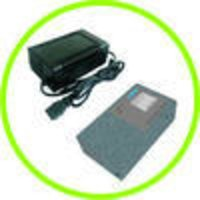 E Bike Battery Charger