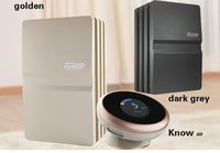 Whole House Air Purifier System