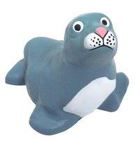 Animal Figure Baby Toys