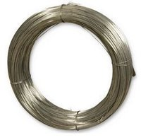 Galvanized Steel Wire GI Wire