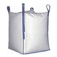 Fibc Fabric Bags