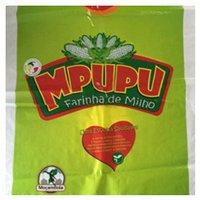 Bopp Feed Bags