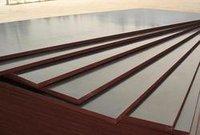 Waterproof Shuttering Film Faced Plywood