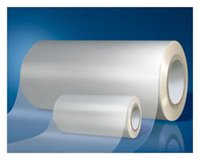 Adhesive Lamination Roll