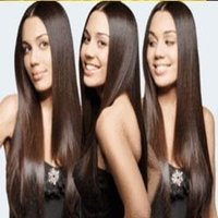 Indian Human Hair Wigs