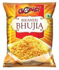 Goalzy Bikaneri Bhujia