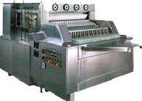 Automatic High Speed Linier Vial Washing Machine