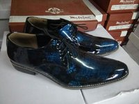 3d Formal Shoes