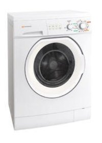 White Westinghouse Washer (Wlcf08ggcwt1)