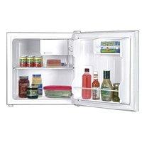 White Westinghouse Mini Refrigerator (Wrc02w)