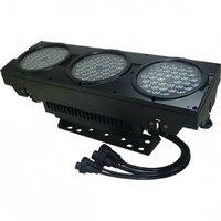 3 Waterproof LED Par Light