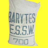 Barytes Essw Powder